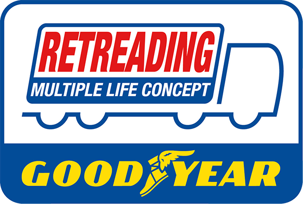 TrenTyre | Services | Retreading