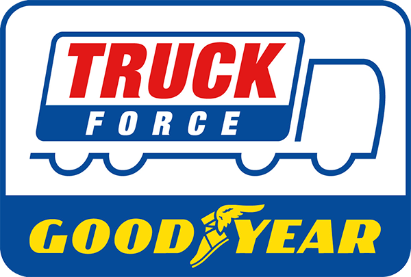 TrenTyre | Services | TruckForce