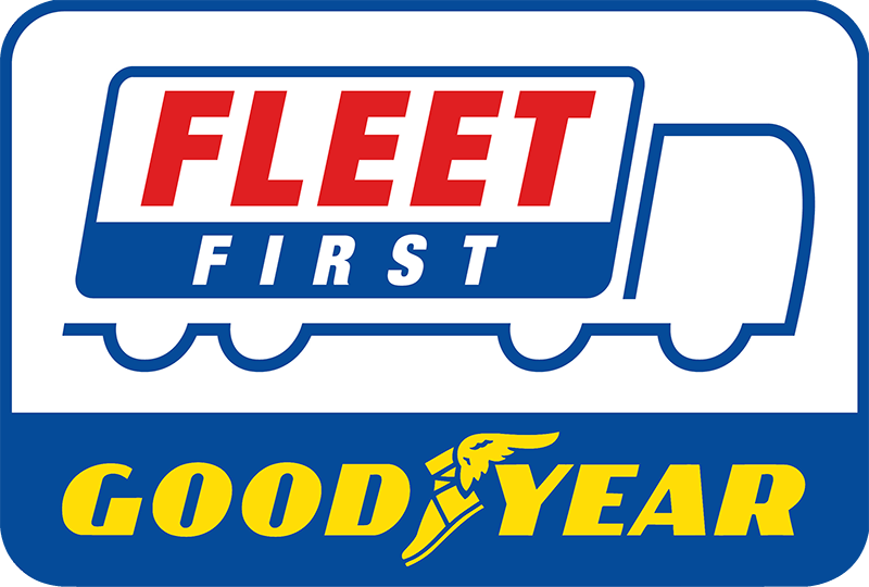 TrenTyre | Services | Fleet First